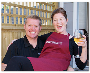 wine kitz riverview owners