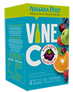 vineco-niagara-mist_stkr105