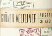 wine-label-wkr