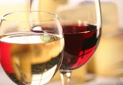 wines-wkr