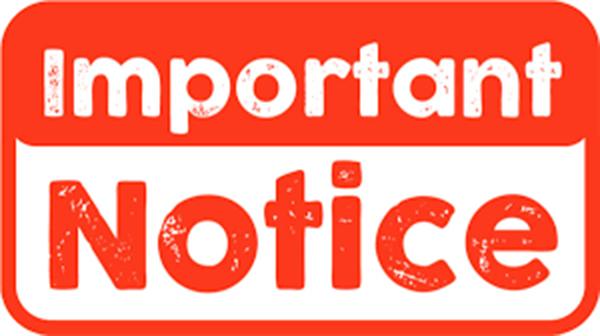 important-notice600